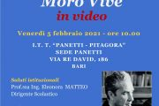 Aldo Moro Vive