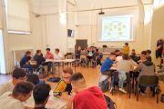 A Scuola di Startup: un percorso con auLAB per imparare a costruire un'impresa